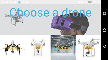 choose_n